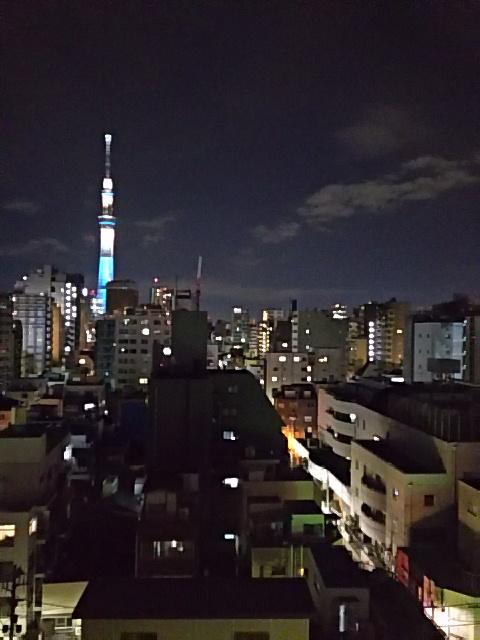 2017-04-02T19:51:09.JPG